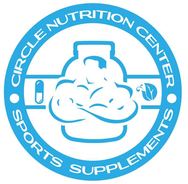 Circle Nutrition Long Beach